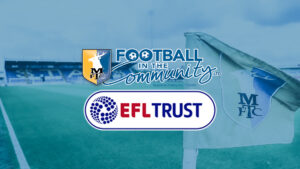 EFL CLUBS AND CLUB COMMUNITY ORGANISATIONS TO PROVIDE HUNDREDS OF KICKSTART JOBS FOR YOUNG PEOPLE